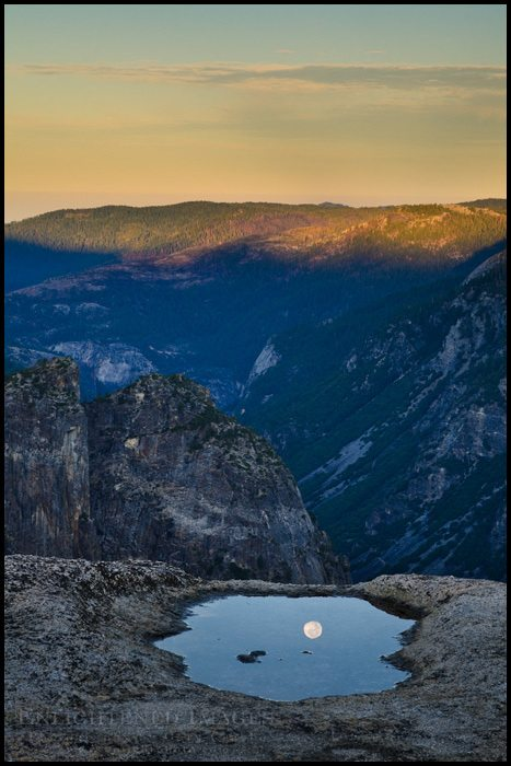 http://enlightphoto.com/photo-info/gpr2005-moon-reflection-taft-point-photo.html