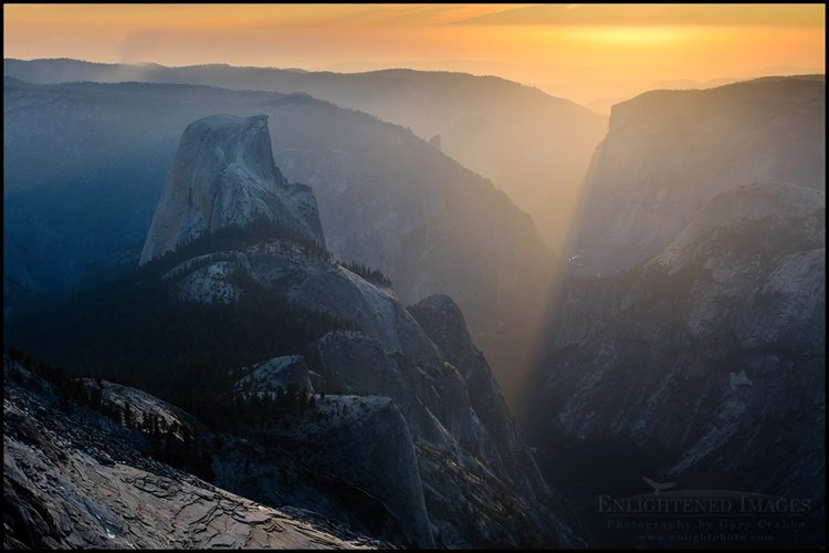 http://enlightphoto.com/photo-info/half-dome-sunset-from-clouds-rest-photo.html