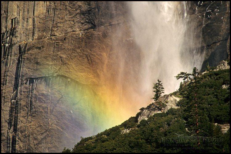 http://enlightphoto.com/photo-info/yes20049-rainbow-upper-yosemite-fall-photo.html