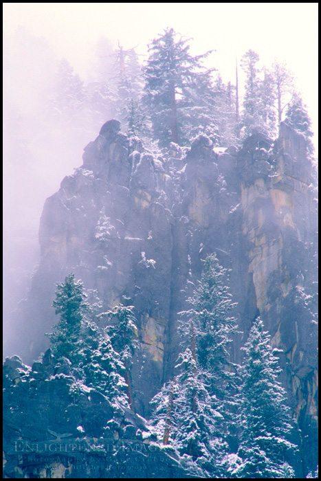 http://enlightphoto.com/photo-info/yos0252-winter-yosemite-valley-snow-photo.html