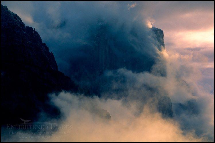 http://enlightphoto.com/photo-info/yos0257-el-capitan-storm-photo.html