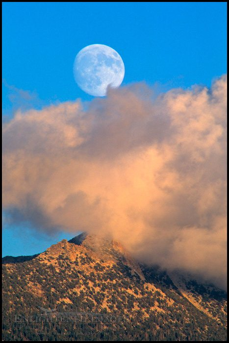 http://enlightphoto.com/photo-info/vly0259-moon-clouds-mountain-photo.html