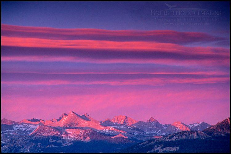 http://enlightphoto.com/photo-info/gpr1058-sierra-mountains-sunset-photo.html