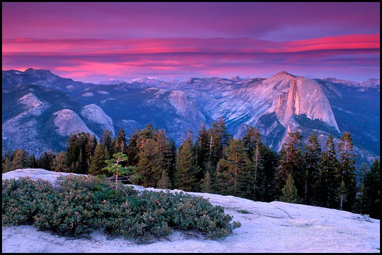 http://enlightphoto.com/photo-info/gpr1064-sentinel-dome-sunset-yosemite-photo.html