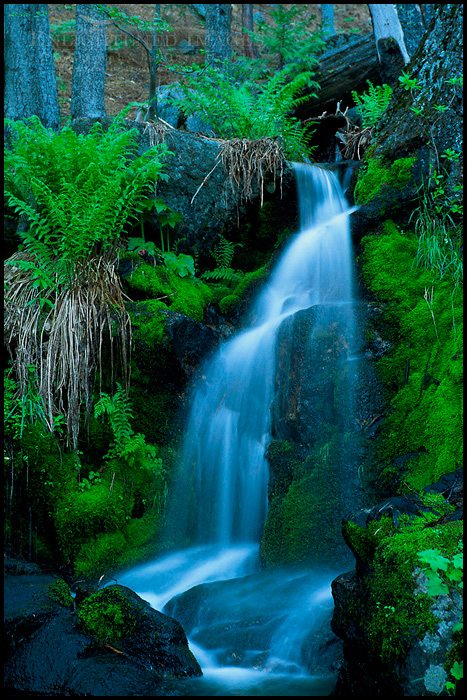 http://enlightphoto.com/photo-info/vly21100-cascade-spring-water-photo.html