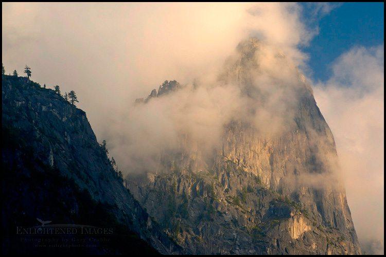 http://enlightphoto.com/photo-info/vly22138-sentinel-rock-clouds-yosemite-valley-photo.html