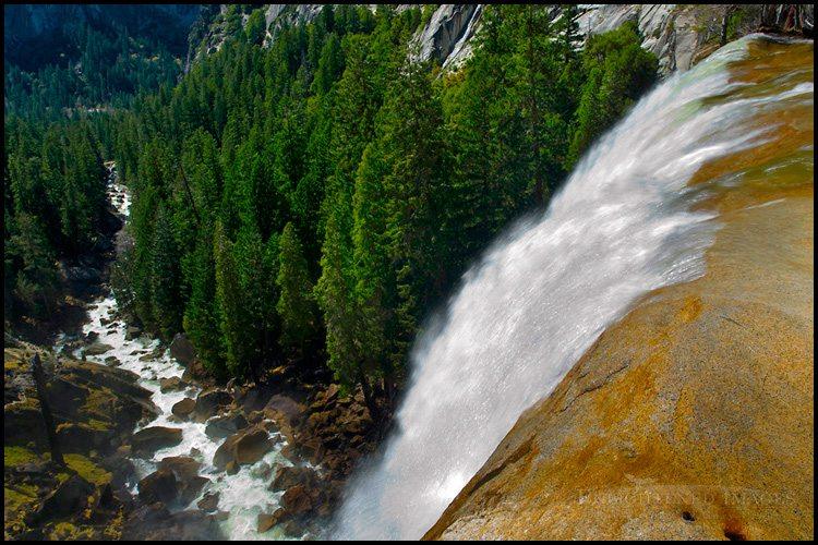 http://enlightphoto.com/photo-info/vly22555-vernal-fall-waterfall-photo.html