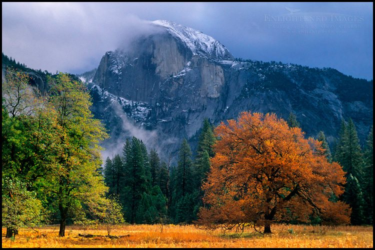 http://enlightphoto.com/photo-info/vly31094-half-dome-yosemite-valley-in-fall-photo.html