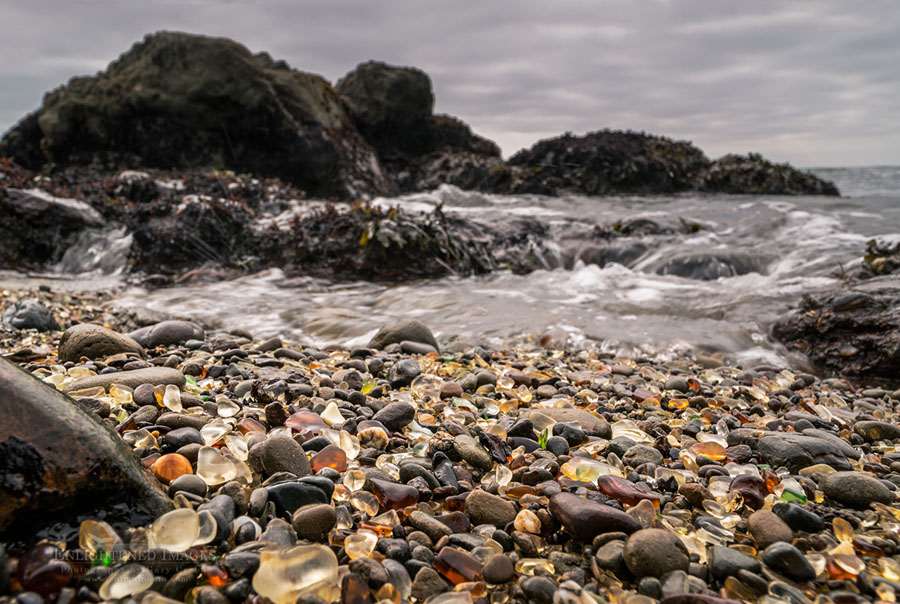 2ba856d81ad2 A Visit to Glass Beach in California - Please Don't Take Our Trash ...