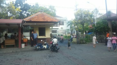 Surabaya 4 Sept 2016_2466
