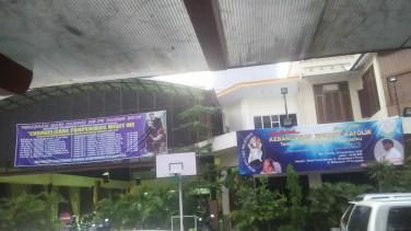 Surabaya 4 Sept 2016_2953