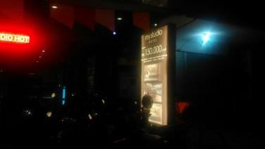 Surabaya 4 Sept 2016_3684