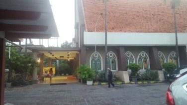 Surabaya 4 Sept 2016_3955_0