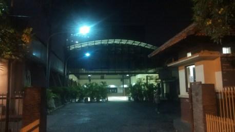 Surabaya 4 Sept 2016_982