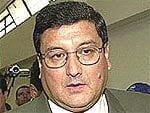 Fernando Zevallos