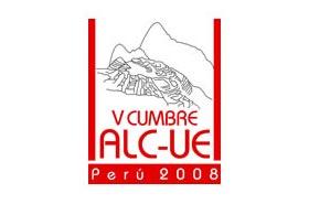 Cumbre ALC-UE