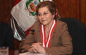 Gladys Echaíz