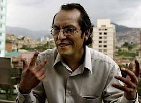 Walter Chávez