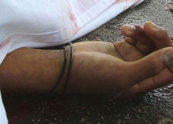 Año Nuevo: Al menos cuatro muertos en La Victoria, Callao y Pueblo Libre