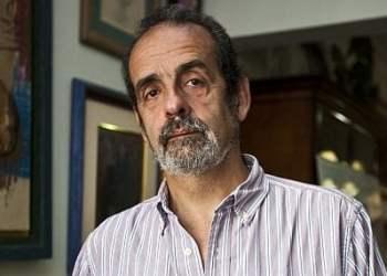 Congresista Javier Diez Canseco falleció a los 65 años de edad