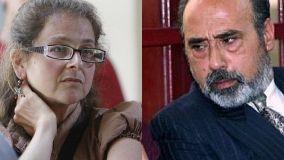Viajes de Lori Berenson y Lautaro Mellado no se repetirán