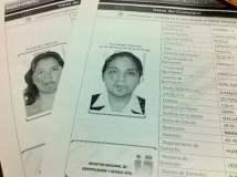 Yaneth Cajahuanca y Hermana (Foto: Diario Correo)