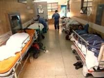 Aumentan a cinco los fallecidos por gripe AH1N1 en el Perú