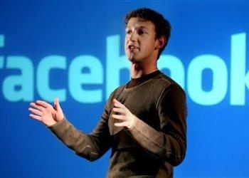 """Mark Zuckerberg: """"El gobierno de EE.UU. daña y amenaza la Internet"""""""