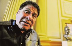 Adolfo Cahuana, padre de policía muerto en el Andahuaylazo