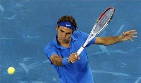 Federer no tuvo problemas para derrotar a Tipsarevic e instalarse en la final de Madrid