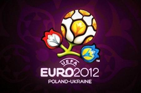 Polonia jugará con Grecia el partido inaugural de la Eurocopa 2012