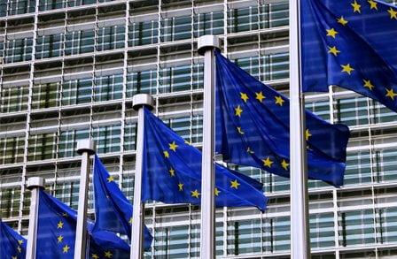 Zona Euro sin recesión en el primer trimestre gracias a exportaciones