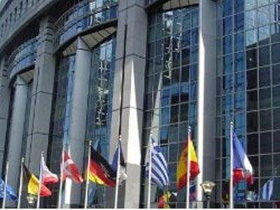 TLC con la Unión Europea se firmaría en julio