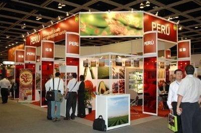 Exportaciones cítricos peruanos esperan superar los 30 mercados