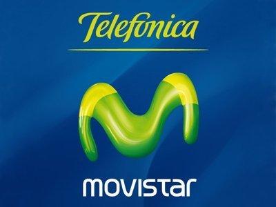 Telefónica Movistar en la mira
