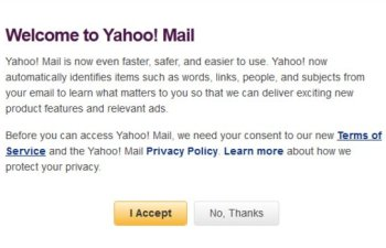 yahoomailproblem.jpg