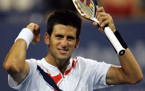 Novak Djokovic buscará su primer título en Cincinnati, cuando juegue su cuarta final. Dos veces perdió con Murray y en una ocasión con Federer.