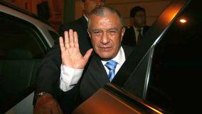 Álvaro Vidal