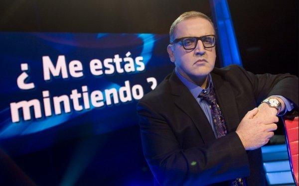 'El Valor de la Verdad' volverá a la televisión en julio