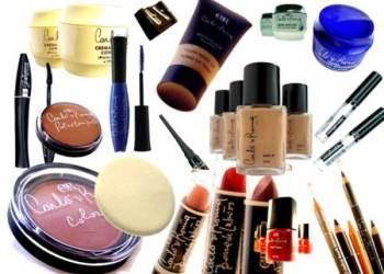 La industria peruana de cosméticos w higiene personal concentra el 20% de las exportaciones en la región