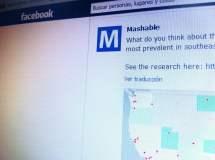 Facebook / MasHable