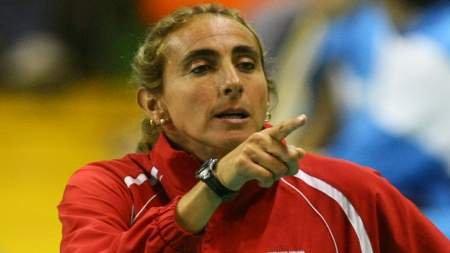 Natalia Málaga (Foto: voleibol.pe)