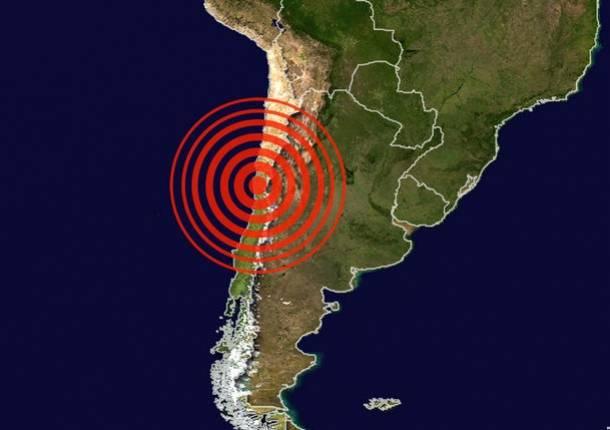 Servicio Sismológico de Chile