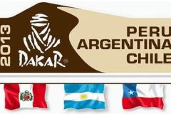 La edición 2013 del Rally Dakar finalizará mañana con la etapa La Serena-Santiago de Chile.