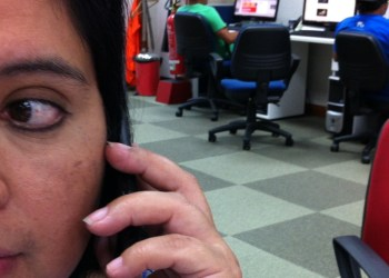Telefónica Moviles obtiene 18 años más de concesión
