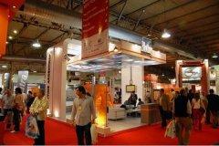 En abril se llevará a cabo la Feria Perú Cargo Week con más de 10 mil asistentes.