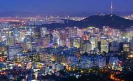 Corea del Sur en alerta (RT)