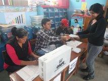 Revocatoria en Lima
