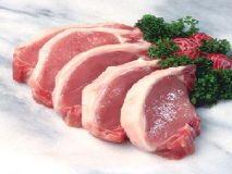 En el 2015, Perú podría vender a Japón carne y embutidos porcinos.