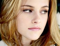 "La protagonista de ""Crepúsculo"" Kristen Stewart sufre accidente vehicular"